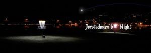 Logo-Jørstadmoen-by-night
