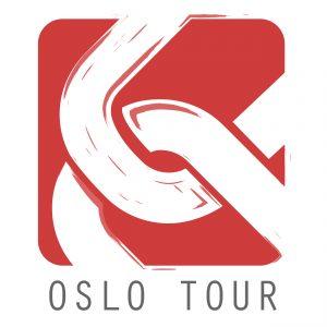 oslotour