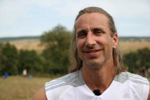 Sune Wentzel – «Mesternes mester»-Sune, sier han ikke bryr seg om verdensrekordene! thumbnail