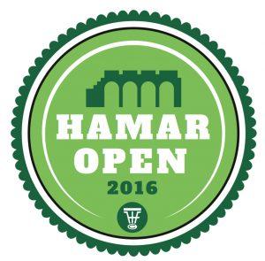 hamar-open-2016-logo