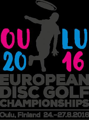 European Disc Golf Championship 2016