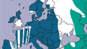 PDGA Europe